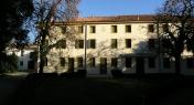 Rifacimento copertura e facciate villa storica