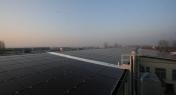 Zennaro - impianto 150kw