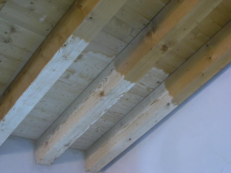 Legno Recuperato Vendita : Tavolo in legno massello di recupero made in italy inventoom