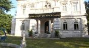 Restauro Villa Giovannina - dopo