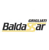 Baldassar Grigliati