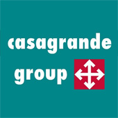 Casagrande Group