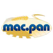 Mac Pan