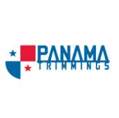 Panama Trimmings