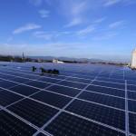 Impianto Fotovoltaico Tofano Srl.