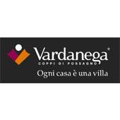 Vardanega
